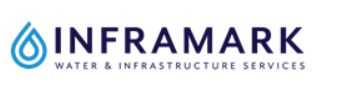 Inframark Water Infrastructure Operations